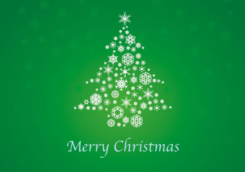 Seasonal Greetings from Griffin Solicitors