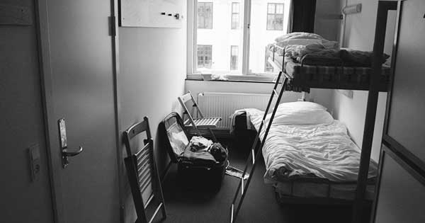 The Danger of Digs: Your Legal Rights when Renting a Room