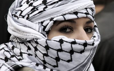 Getting Your Head Around the ECJ Headscarf Ban