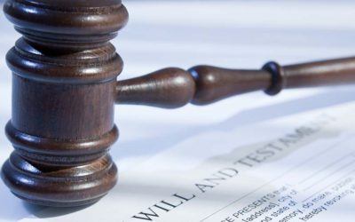 Court Overturns the Will of a Widow in favour of Difficult Son
